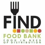 FIND Food Bank
