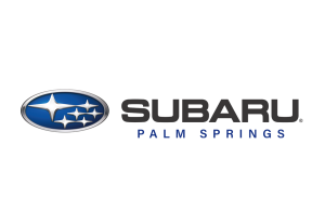 Subaru Palm Springs