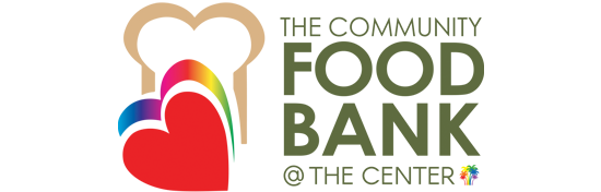 The Community Food Bank
