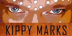 Kippy Marks