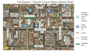Palm-Canyon-Closure