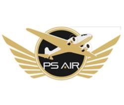 PS Air