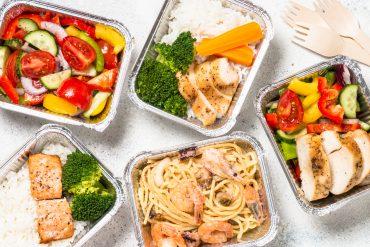 Food Bank Turkey Drop Off at Platinum Star Properties Grand Opening – Nov 21, 12Noon – 2 pm