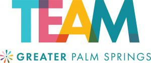 Team Palm Springs