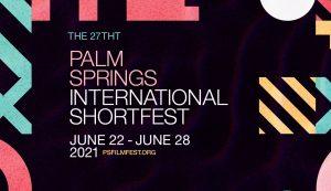 PS International Shortfest