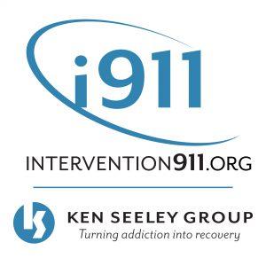 Intervention 911