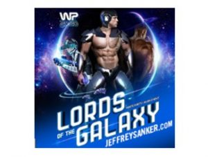 Lords of Galaxy