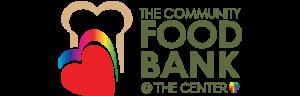 Food Bank Palm Springs