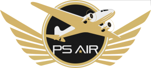 PS Air Lounge