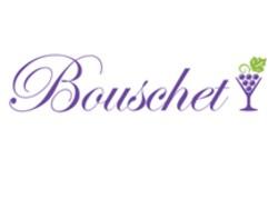 Bouschet