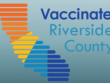 Vaccinate Riverside County