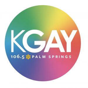 KGAY Palm Springs