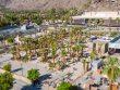 New City Park Palm Springs